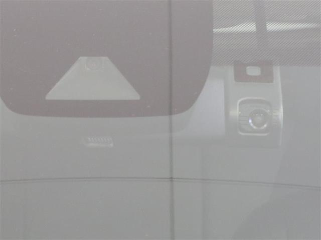 G-X ディスプレイオーディオ ナビ ETC ドライブレコーダー LEDヘッドライト クルーズコントロール サイドエアバック スマートキー 取扱説明書 整備手帳 ワンオーナー 12か月間走行距離無制限保証付(9枚目)