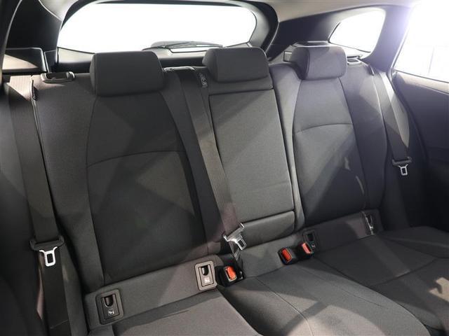 G-X ディスプレイオーディオ ナビ ETC ドライブレコーダー LEDヘッドライト クルーズコントロール サイドエアバック スマートキー 取扱説明書 整備手帳 ワンオーナー 12か月間走行距離無制限保証付(11枚目)