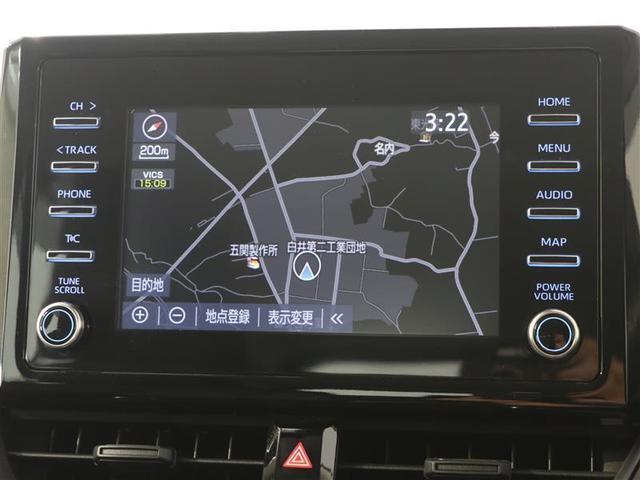 G-X ディスプレイオーディオ ナビ ETC ドライブレコーダー LEDヘッドライト クルーズコントロール サイドエアバック スマートキー 取扱説明書 整備手帳 ワンオーナー 12か月間走行距離無制限保証付(13枚目)