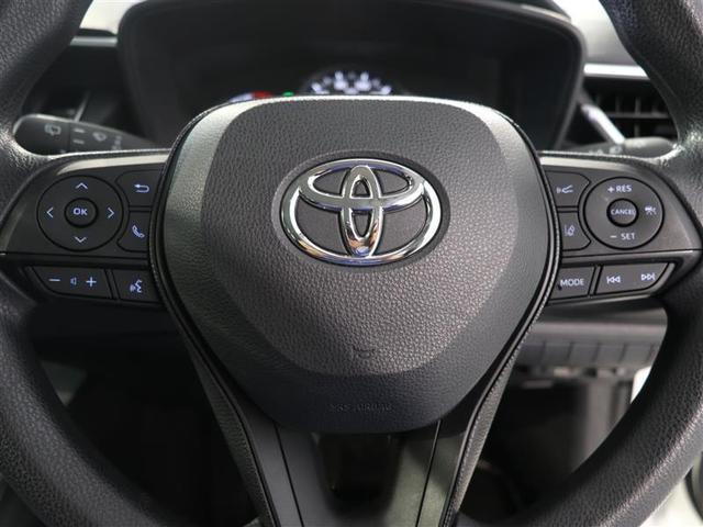 G-X ディスプレイオーディオ ナビ ETC ドライブレコーダー LEDヘッドライト クルーズコントロール サイドエアバック スマートキー 取扱説明書 整備手帳 ワンオーナー 12か月間走行距離無制限保証付(18枚目)