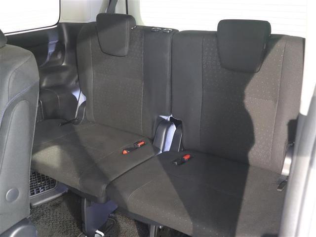 ハイブリッドG メモリーナビ フルセグTV CD・DVD再生 ETC バックモニター ドライブレコーダー 片側電動スライドドア LEDヘッドランプ スマートキー ワンオーナー 12か月間走行距離無制限保証付(7枚目)