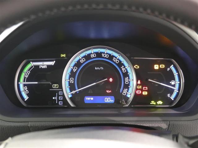 ハイブリッドG メモリーナビ フルセグTV CD・DVD再生 ETC バックモニター ドライブレコーダー 片側電動スライドドア LEDヘッドランプ スマートキー ワンオーナー 12か月間走行距離無制限保証付(11枚目)