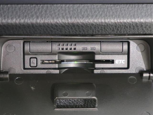 ハイブリッドG メモリーナビ フルセグTV CD・DVD再生 ETC バックモニター ドライブレコーダー 片側電動スライドドア LEDヘッドランプ スマートキー ワンオーナー 12か月間走行距離無制限保証付(13枚目)