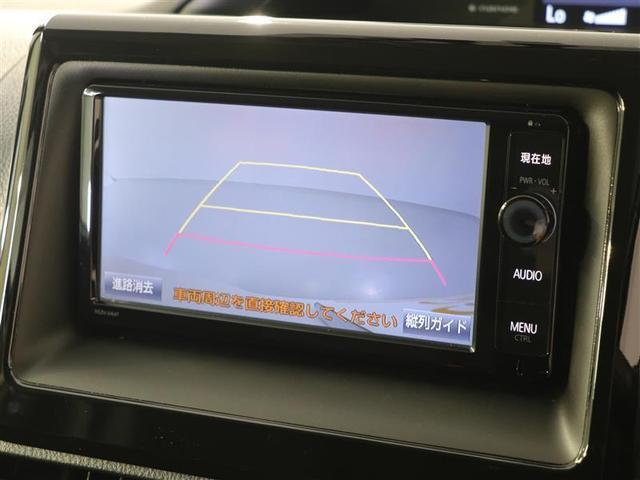 ハイブリッドG メモリーナビ フルセグTV CD・DVD再生 ETC バックモニター ドライブレコーダー 片側電動スライドドア LEDヘッドランプ スマートキー ワンオーナー 12か月間走行距離無制限保証付(14枚目)