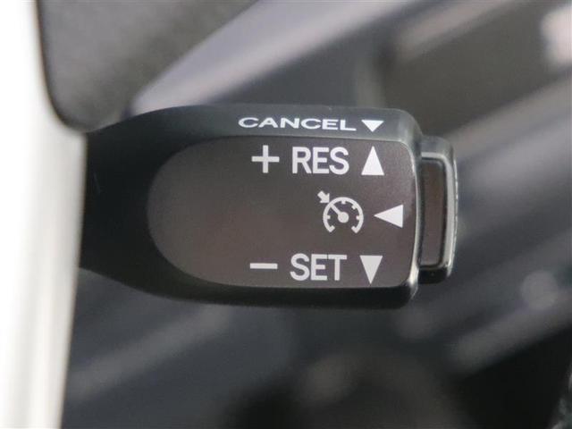 ハイブリッドG メモリーナビ フルセグTV CD・DVD再生 ETC バックモニター ドライブレコーダー 片側電動スライドドア LEDヘッドランプ スマートキー ワンオーナー 12か月間走行距離無制限保証付(15枚目)