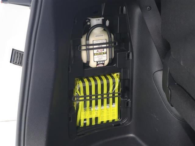 ハイブリッドG メモリーナビ フルセグTV CD・DVD再生 ETC バックモニター ドライブレコーダー 片側電動スライドドア LEDヘッドランプ スマートキー ワンオーナー 12か月間走行距離無制限保証付(17枚目)