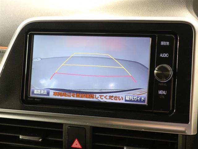 ハイブリッドG クエロ 衝突回避支援パッケージ メモリーナビ フルセグTV CD・DVD再生 ETC バックモニター ドライブレコーダー LEDヘッドランプ ワンオーナー スマートキー 12か月間走行距離無制限保証付(14枚目)