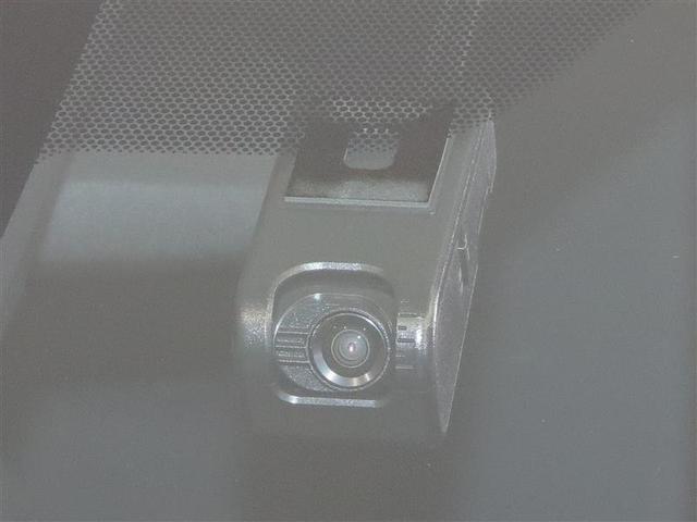 ハイブリッドG クエロ 衝突回避支援パッケージ メモリーナビ フルセグTV CD・DVD再生 ETC バックモニター ドライブレコーダー LEDヘッドランプ ワンオーナー スマートキー 12か月間走行距離無制限保証付(15枚目)