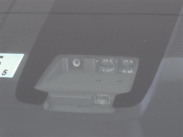 ハイブリッドG クエロ 衝突回避支援パッケージ メモリーナビ フルセグTV CD・DVD再生 ETC バックモニター ドライブレコーダー LEDヘッドランプ ワンオーナー スマートキー 12か月間走行距離無制限保証付(16枚目)
