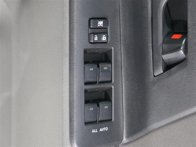 X Lセレクション ワンセグTV メモリーナビ CD・DVD再生 ETC バックモニター HIDヘッドランプ ワンオーナー 片側電動スライドドア アナログメーター 点検整備記録簿 12か月間走行距離無制限保証付(17枚目)