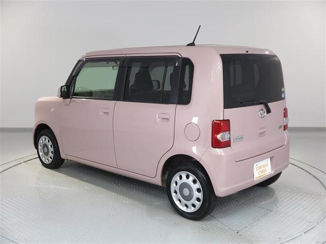 「トヨタ」「ピクシススペース」「コンパクトカー」「千葉県」の中古車7