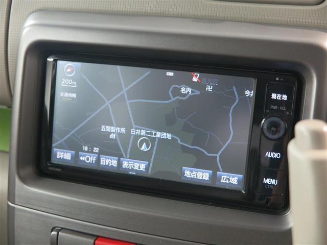 「トヨタ」「ピクシススペース」「コンパクトカー」「千葉県」の中古車14