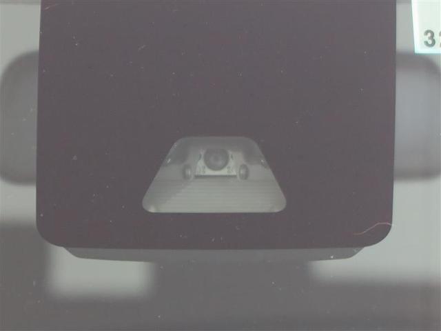 カスタムG-T ナビ バックカメラ 安全装置(19枚目)