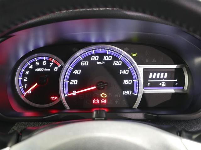 カスタムG S 衝突被害軽減ブレーキ 保証付(1年間走行距離無制限保証) ドライブレコーダー ナビ TVフルセグ バックカメラ CD DVD再生 ETC アイドリングストップ 両側電動スライドドア スマートキー(13枚目)