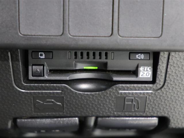 カスタムG S 衝突被害軽減ブレーキ 保証付(1年間走行距離無制限保証) ドライブレコーダー ナビ TVフルセグ バックカメラ CD DVD再生 ETC アイドリングストップ 両側電動スライドドア スマートキー(15枚目)