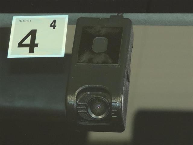 カスタムG S 衝突被害軽減ブレーキ 保証付(1年間走行距離無制限保証) ドライブレコーダー ナビ TVフルセグ バックカメラ CD DVD再生 ETC アイドリングストップ 両側電動スライドドア スマートキー(18枚目)