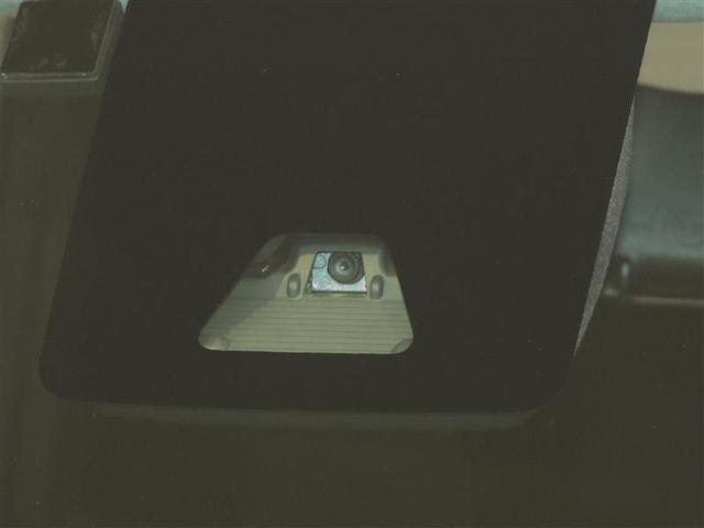 カスタムG S 衝突被害軽減ブレーキ 保証付(1年間走行距離無制限保証) ドライブレコーダー ナビ TVフルセグ バックカメラ CD DVD再生 ETC アイドリングストップ 両側電動スライドドア スマートキー(19枚目)