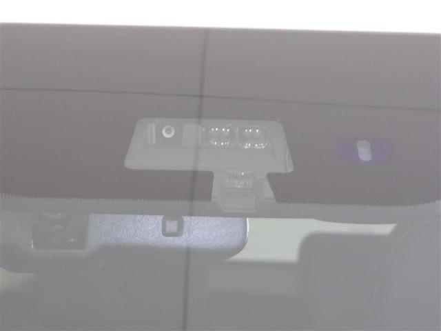 Gプレミアムパッケージ メモリーナビ CD DVD再生 バックカメラ ドライブレコーダー ETC 衝突被害軽減システム 革シート サンルーフ 12か月走行距離無制限保証 4WD LEDヘッドランプ(12枚目)