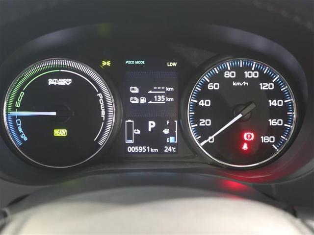 Gプレミアムパッケージ メモリーナビ CD DVD再生 バックカメラ ドライブレコーダー ETC 衝突被害軽減システム 革シート サンルーフ 12か月走行距離無制限保証 4WD LEDヘッドランプ(18枚目)