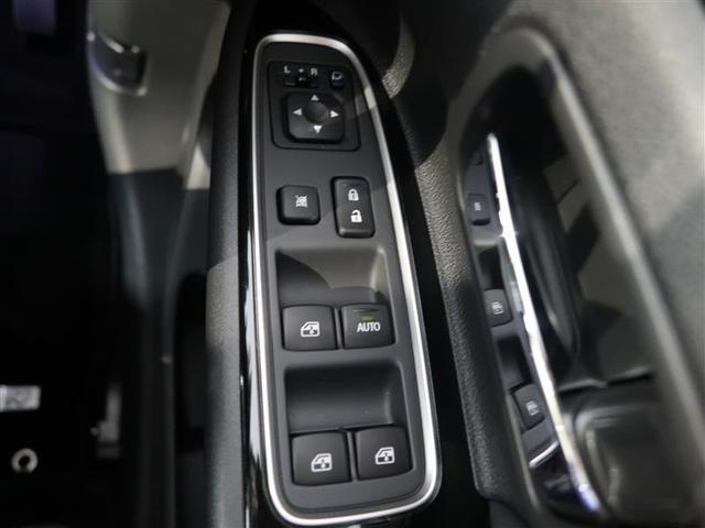 Gプレミアムパッケージ メモリーナビ CD DVD再生 バックカメラ ドライブレコーダー ETC 衝突被害軽減システム 革シート サンルーフ 12か月走行距離無制限保証 4WD LEDヘッドランプ(19枚目)