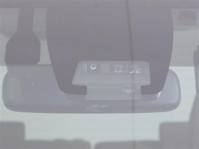 ハイブリッドG メモリーナビ CD DVD再生 衝突被害軽減システム 盗難防止システム ワンオーナー キーレスエントリー ドライブレコーダー 3列シート 12か月走行距離無制限保証(12枚目)