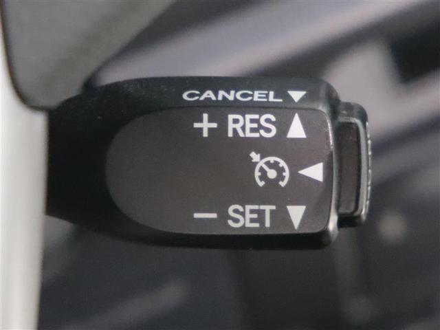 Si ダブルバイビー メモリーナビ CD DVD再生 フルセグTV ドライブレコーダー ウォークスルー LEDヘッドランプ アイドリングストップ スマートキー キーレスエントリー ワンオーナー 12か月走行距離無制限保証(13枚目)