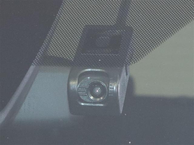 Si ダブルバイビー メモリーナビ CD DVD再生 フルセグTV ドライブレコーダー ウォークスルー LEDヘッドランプ アイドリングストップ スマートキー キーレスエントリー ワンオーナー 12か月走行距離無制限保証(16枚目)