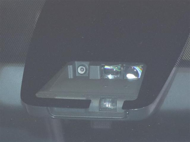 Si ダブルバイビー メモリーナビ CD DVD再生 フルセグTV ドライブレコーダー ウォークスルー LEDヘッドランプ アイドリングストップ スマートキー キーレスエントリー ワンオーナー 12か月走行距離無制限保証(17枚目)