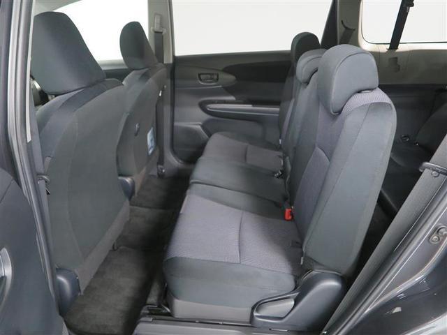 1.8X 4WD(10枚目)