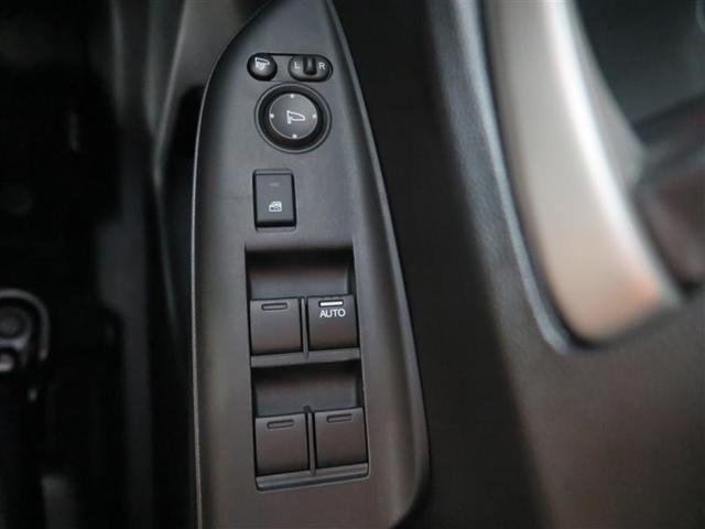 「ホンダ」「フィット」「コンパクトカー」「千葉県」の中古車18