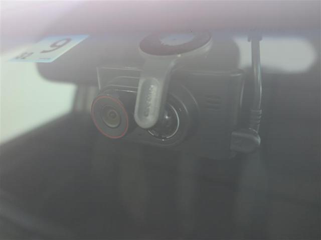 「ホンダ」「フィット」「コンパクトカー」「千葉県」の中古車19