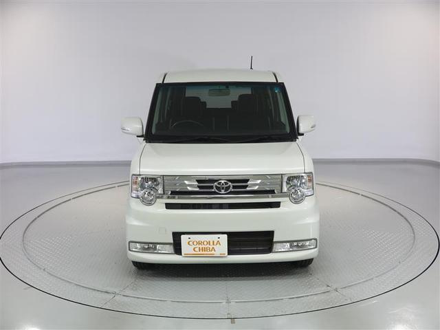 「トヨタ」「ピクシススペース」「コンパクトカー」「千葉県」の中古車2