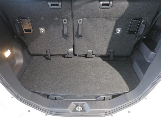 カスタムG S 安全装置 ナビ バックモニター(11枚目)