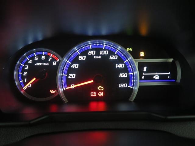 カスタムG S 安全装置 ナビ バックモニター(13枚目)