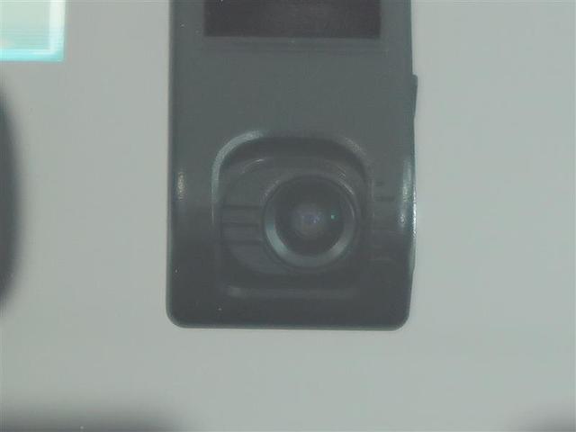 カスタムG S 安全装置 ナビ バックモニター(18枚目)