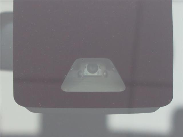 カスタムG S 安全装置 ナビ バックモニター(19枚目)