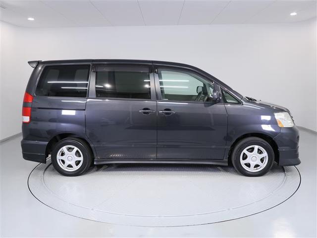 「トヨタ」「ノア」「ミニバン・ワンボックス」「千葉県」の中古車4