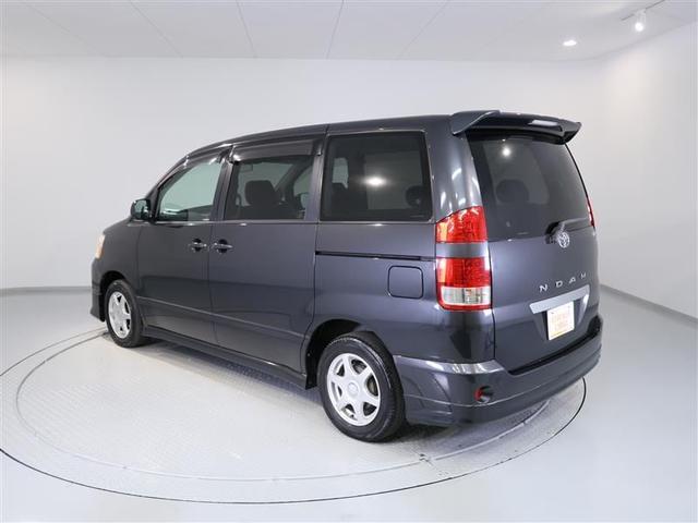 「トヨタ」「ノア」「ミニバン・ワンボックス」「千葉県」の中古車7