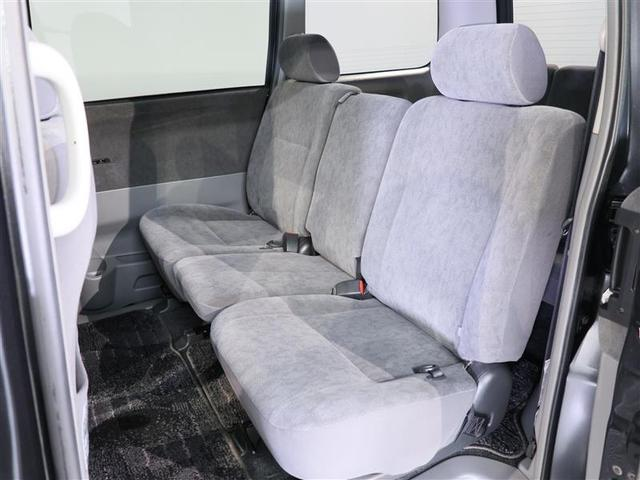 「トヨタ」「ノア」「ミニバン・ワンボックス」「千葉県」の中古車10