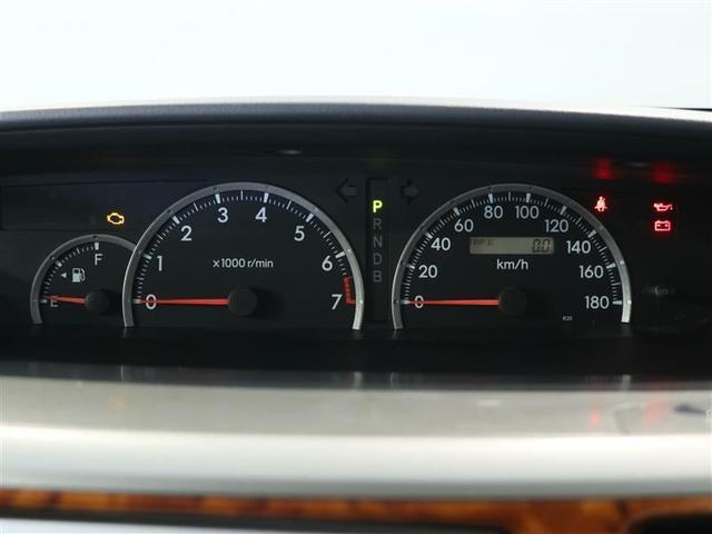 「トヨタ」「ノア」「ミニバン・ワンボックス」「千葉県」の中古車14