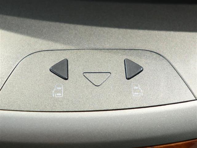 「トヨタ」「ノア」「ミニバン・ワンボックス」「千葉県」の中古車19