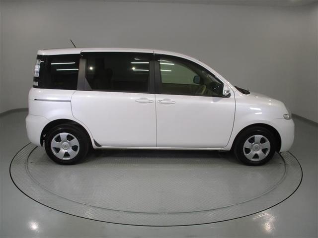 「トヨタ」「シエンタ」「ミニバン・ワンボックス」「千葉県」の中古車4