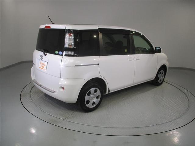 「トヨタ」「シエンタ」「ミニバン・ワンボックス」「千葉県」の中古車5