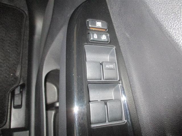「トヨタ」「ラクティス」「ミニバン・ワンボックス」「千葉県」の中古車17