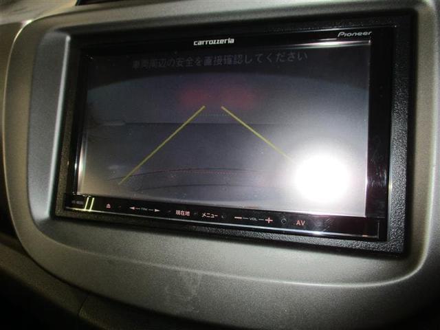 「ホンダ」「フィット」「コンパクトカー」「千葉県」の中古車17