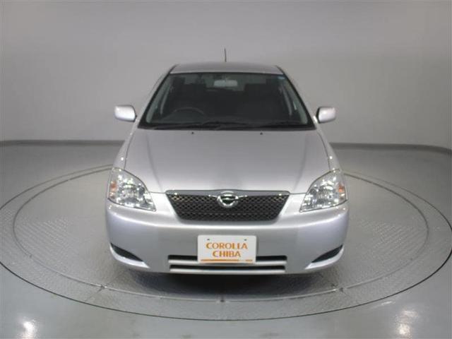 「トヨタ」「カローラランクス」「コンパクトカー」「千葉県」の中古車2