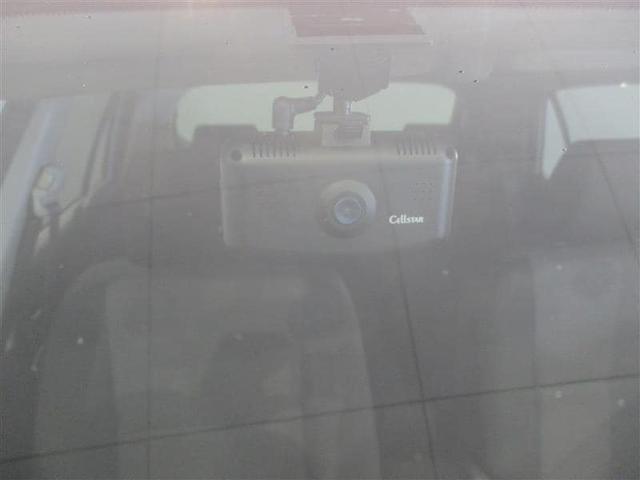 「トヨタ」「カローラランクス」「コンパクトカー」「千葉県」の中古車18