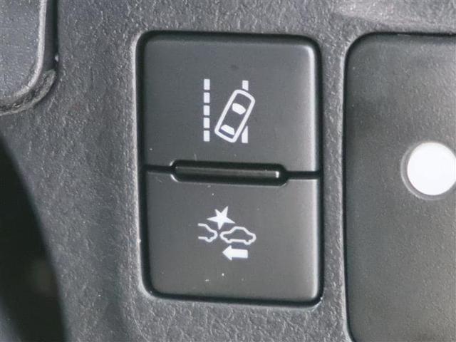 「トヨタ」「プロボックス」「ステーションワゴン」「千葉県」の中古車18