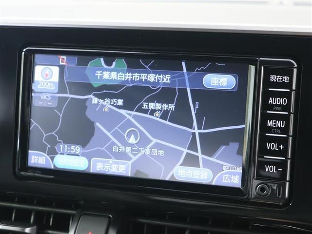 「トヨタ」「C-HR」「SUV・クロカン」「千葉県」の中古車13