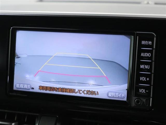 「トヨタ」「C-HR」「SUV・クロカン」「千葉県」の中古車15
